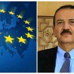 وزير الخارجية : قرار البرلمان الأوروبي خطوة مهمة لتحقيق السلام في اليمن