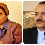 وزير الخارجية يعزي في وفاة أ. اسماء الباشا وكيلة وزارة التخطيط والتعاون الدولي السابقه